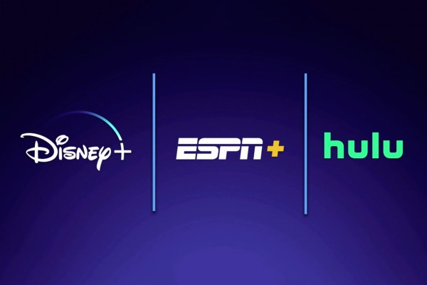 New Countdown Shares Disney+ Launch Time 1