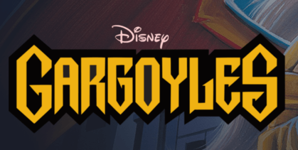 Original Animated Disney Series From '80s/'90s on Disney+ 11