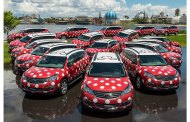 Minnie Van Airport Service Now Available For Select Off-Site Hotels