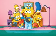 Composer Danny Elfman Claims 'The Simpsons' Is Ending Soon