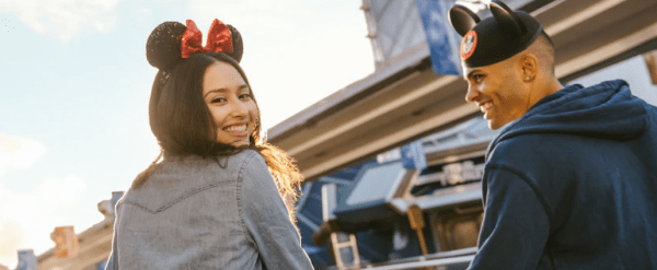 New Disneyland After Dark Events Announced for 2020! 3