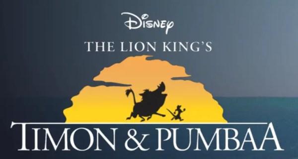 Original Animated Disney Series From '80s/'90s on Disney+ 12