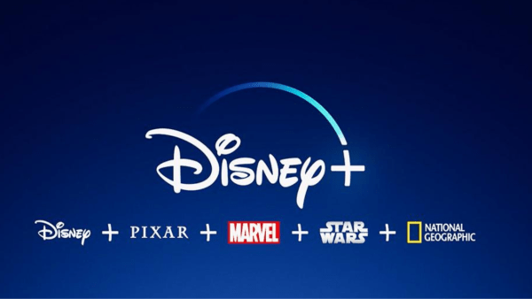 New Content for Disney+ Originals Now Available to Stream 9