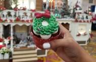 Photos: New Cupcake at Disney's Grand Floridian Resort