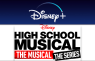 New 'High School Musical: The Musical: The Series' ABC Special Coming Soon to Disney+
