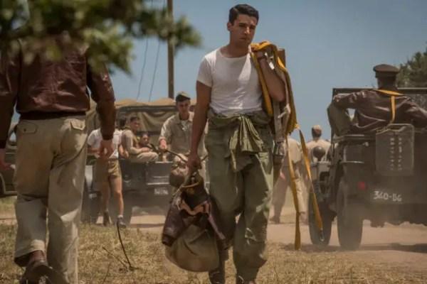 Disney Receives 17 Golden Globe & 49 Critic Choice Nominations 9