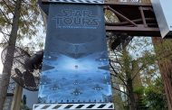 Rise Of Skywalker Is Now Available On Star Tours in Hollywood Studios