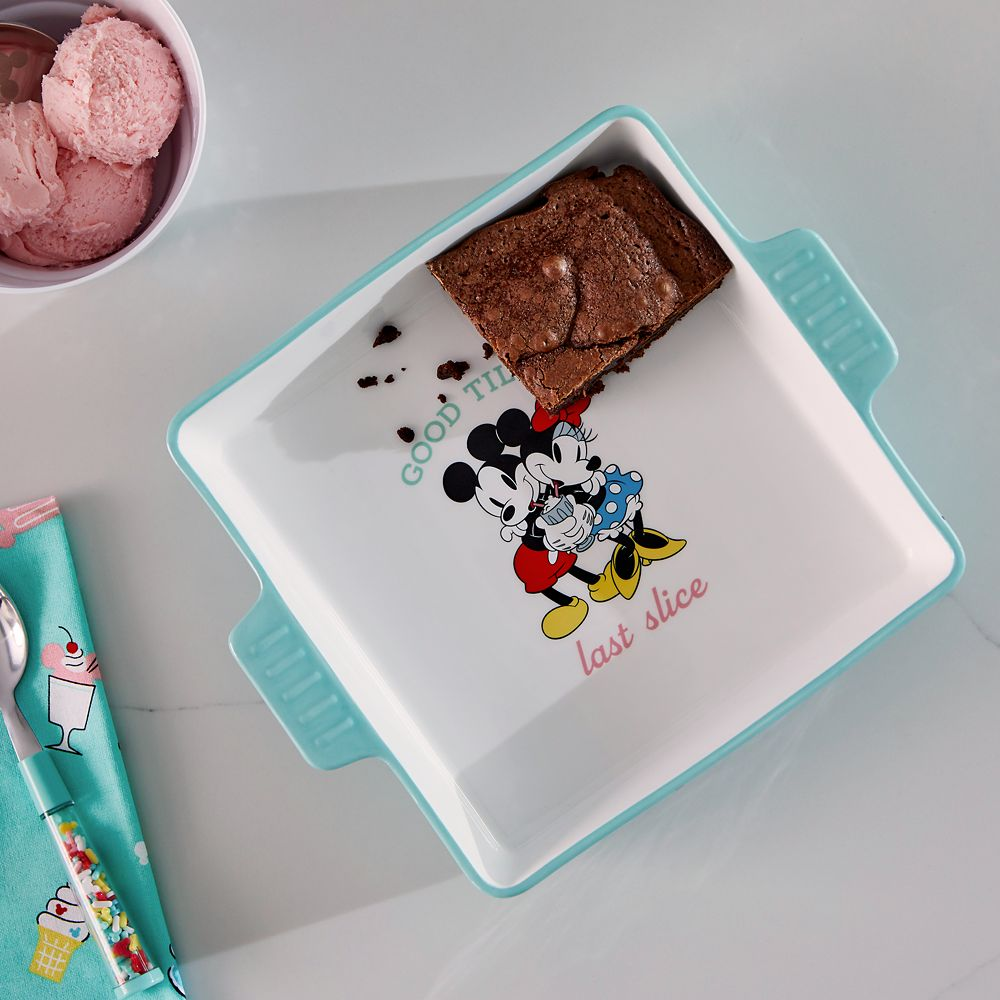 Dessert Inspired Disney Eats Collection Is A Taste Of The Sweet Life 7