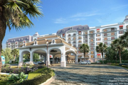 Watch a Livestream of the Riviera Resort Grand Opening