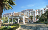 Watch a Livestream of the Riviera Resort Grand Opening