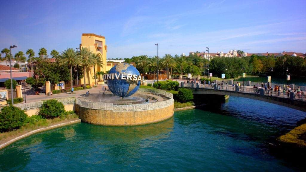 Universal Studios Orlando Plans to Provide Affordable Housing