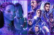 James Cameron Believes 'Avatar' Will Beat 'Avengers: Endgame' Record With Theatrical Re-Release