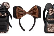 Belle of the Ball Bronze Collection Waltzes coming to Disney Parks on 12/8
