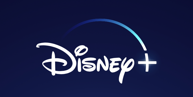 Disney+ Will Be Soon Be Available For Tesla Owners