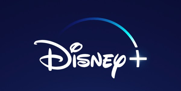 Disney+ in Tesla's