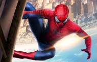 'Spider-Man 3' to Begin Filming Summer 2020