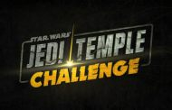 New Game Show 'Star Wars: Jedi Temple Challenge' Coming Soon to Disney+