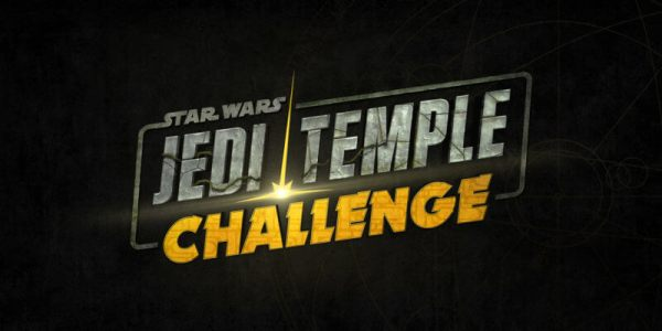 New Game Show 'Star Wars: Jedi Temple Challenge' Coming Soon to Disney+ 1