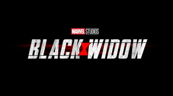 'Black Widow' Trailer Give First Look at David Harbour's 'Red Guardian' 3