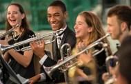 New Festival Disney Solo & Small Ensemble Virtual Competition in 2020