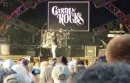 Epcot Flower & Garden Festival Garden Rocks Dining Packages Available