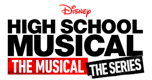 New 'High School Musical: The Musical: The Series' ABC Special Coming Soon to Disney+ 4