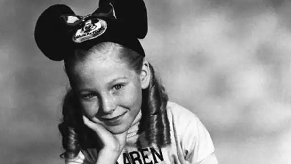 Remembering the Disney Stars we lost in 2019 8