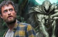 Marvel Studios Reportedly Seeking Daniel Radcliffe as 'Moon Knight'