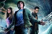 Author Rick Riordan and 'Percy Jackson' Fans Want A 'Percy Jackson' Disney+ Series