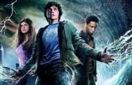 Author Rick Riordan and 'Percy Jackson' Fans Want A 'Percy Jackson' Disney+ Series