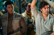 Director JJ Abrams Dives into Finn and Poe's Unique Bond and LGBTQ Representation in 'Star Wars: The Rise of Skywalker'