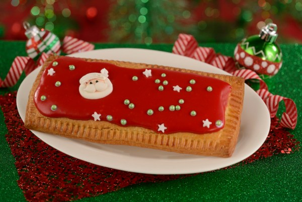 Best Holiday Sweets and Treats at Disney's Hollywood Studios 7