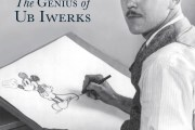 Special D23 Live Event Will Feature The Genius of Ub Iwerks