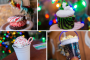 New Holiday Treats at Walt Disney World