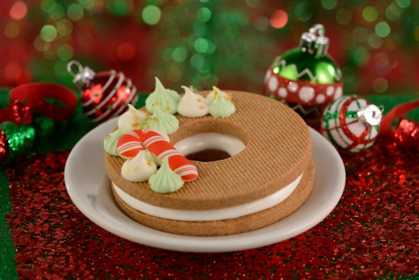 Best Holiday Sweets and Treats at Disney's Hollywood Studios 6