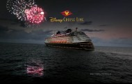 Disney Cruise Line Must Pay Former Employee $4 Million for Injuries