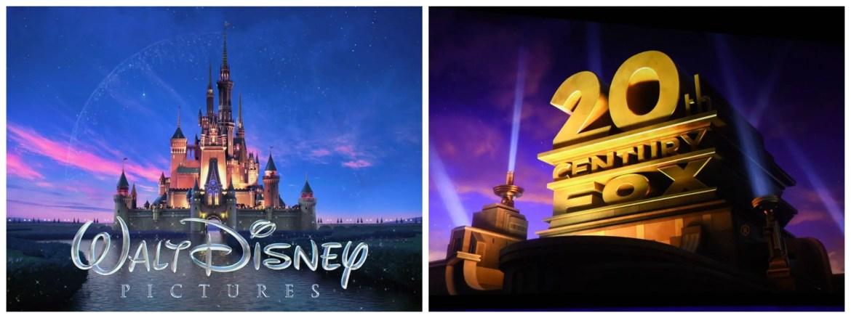Disney Dropping 'Fox' from Twenties Century Name