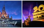 Disney Dropping 'Fox' from Twenties Century Name