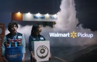 New Walmart Super Bowl Commercial Features Our Favorite Time and Space Travelers