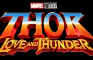 Taika Waititi Confirms Thor: Love and Thunder Will Begin Filming in Summer 2020