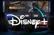 New Disney+ Survey Shares America's Thoughts on the New Streaming Service