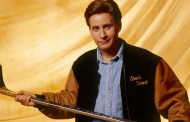 Emilio Estevez returns for The Mighty Ducks Disney+ Show