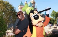 Bob Iger releases statement concerning the death of Kobe Bryant