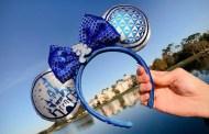 NEW 2020 Walt Disney World Marathon Weekend Merchandise!