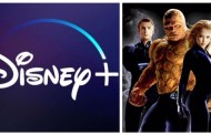 Disney Plus Has Officially Starting to Add Fox's Marvel to Roster