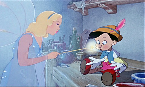 """Robert Zemeckis Is Set To Direct Disney's """"Live-Action"""" Pinocchio 3"""