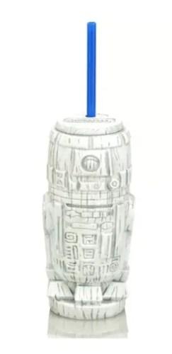 Target now has Star Wars Tiki Tumblers 3