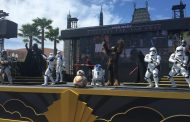 """Star Wars: A Galaxy Far, Far Away"" Is Coming To An End"