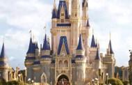 Disney Addresses Guest Concerns Over Cinderella's Castle Makeover