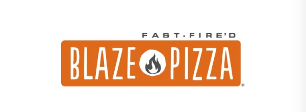 Blaze Pizza in Disney Springs is Now Serving Up Mobile Orders 3